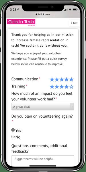 feedback-form-phone